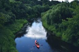 baidariu nuoma dubysa baidariu nuoma pakalne baidariu nuoma upe baidares raseiniai